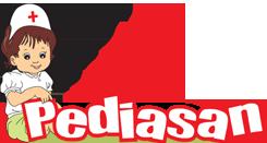 Logo Pediasan